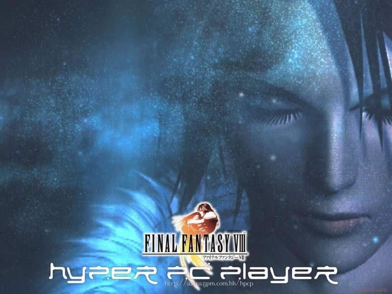 Final_Fantasy_VIII_1_jpg