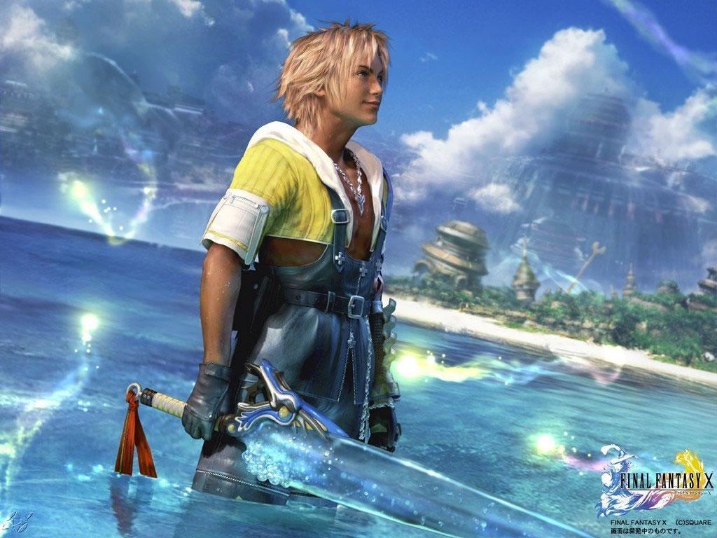 final fantasy10 jpg