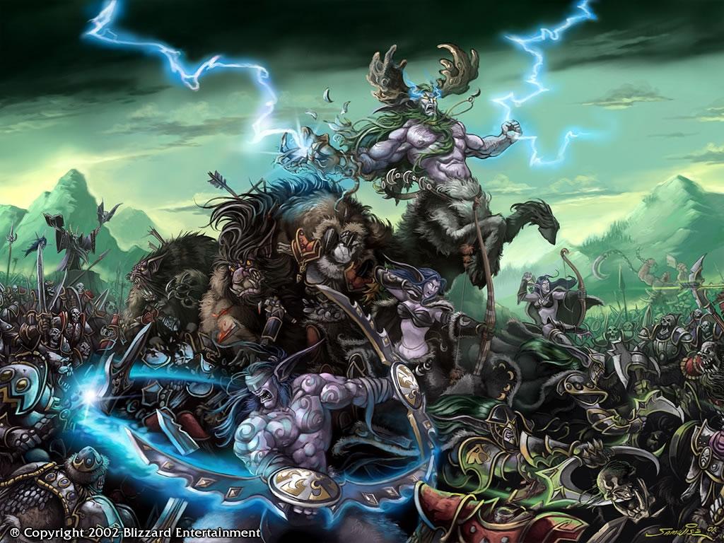 WoW - Page 2 WarcraftIII_jpg